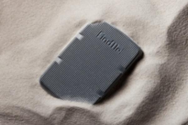 GPS/GSM поисковый маяк