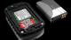 GPS Вояджер-4N