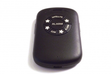 Носимый GPS трекер Вояджер-3P (New)