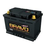 BRAVO 74